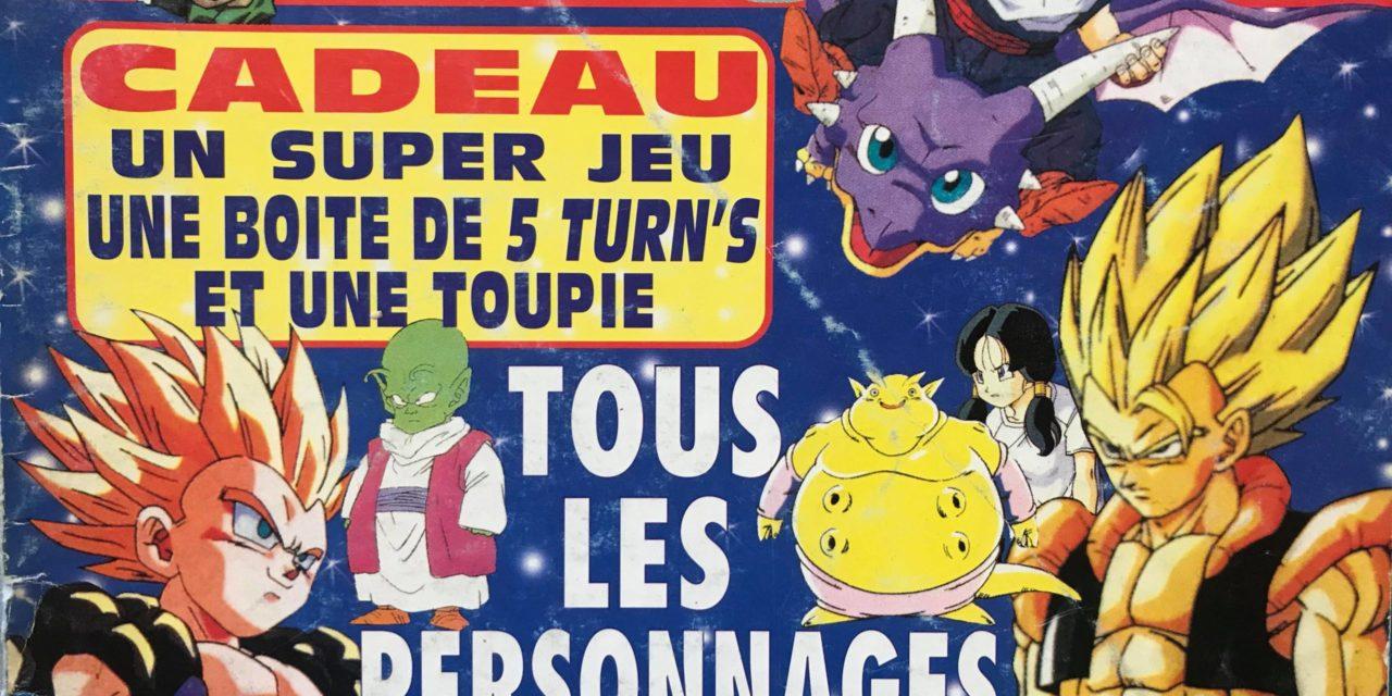 D Mangas – Hors Série Numéro 27