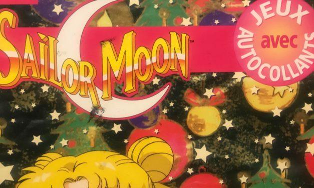 Sailor Moon – Hors Série Numéro 6