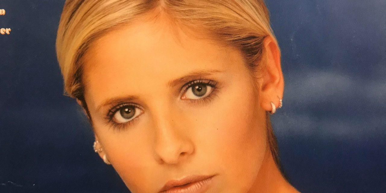 Comics – Buffy contre les vampires – Numéro 14