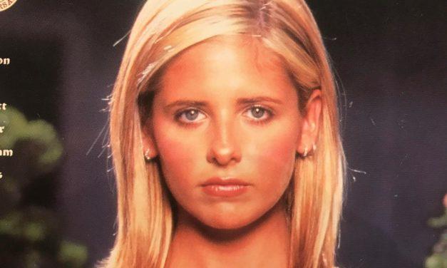 Comics – Buffy contre les vampires – Numéro 09